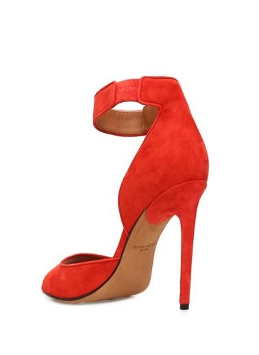 Ayakkabı-Givenchy